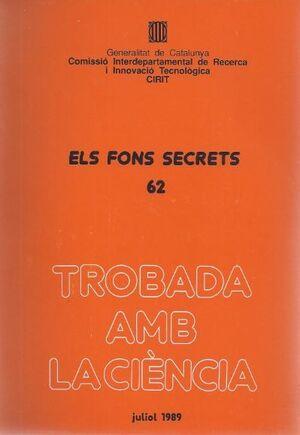 FONS SECRETS/ELS