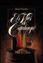 VINS DE CATALUNYA/ELS