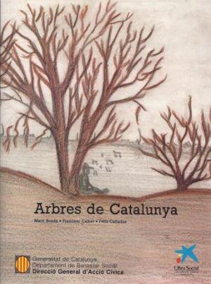 ARBRES DE CATALUNYA