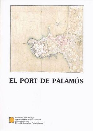 PORT DE PALAMÓS/EL