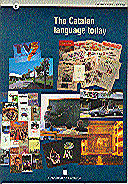 CATALAN LANGUAGE TODAY/THE