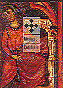 MEDIEVAL CATALONIA