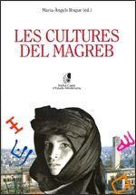 CULTURES DEL MAGREB/LES