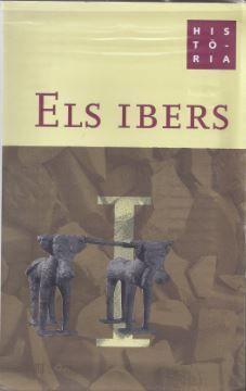 ÍBERS (VÍDEO)/ELS