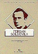 TEXTOS D´HISTORIA I POLITICA (1924-1967)