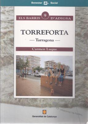 TORREFORTA. TARRAGONA