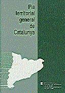 PLA TERRITORIAL GENERAL DE CATALUNYA