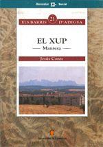 XUP. MANRESA/EL