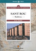 SANT ROC. BADALONA