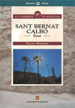 SANT BERNAT CALVÓ. REUS