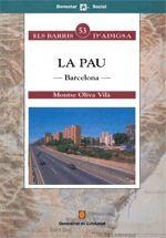 PAU. BARCELONA/LA