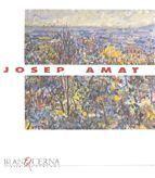 JOSEP AMAT