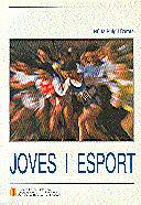 JOVES I ESPORT