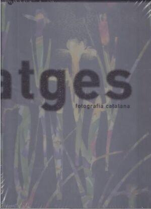 IMATGES. FOTOGRAFIA CATALANA