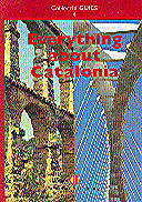 EVERYTHING ABOUT CATALONIA