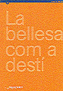 BELLESA COM A DEST/LA