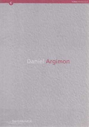 DANIEL ARGIMON