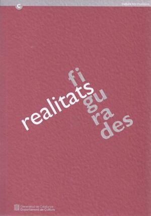 REALITATS FIGURADES