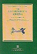 CARTOGRAFIA ANGLESA/LA