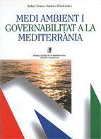 MEDI AMBIENT I GOVERNABILITAT A LA MEDITERRÀNIA