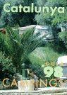 GUIA DE CÀMPINGS DE CATALUNYA 1998