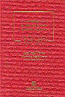 JURISPRUDÈNCIA CIVIL DEL TRIBUNAL SUPERIOR DE JUSTÍCIA DE CATALUNYA 1996