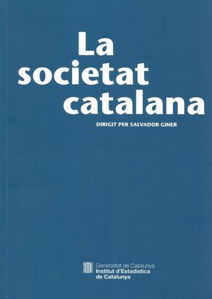 SOCIETAT CATALANA/LA