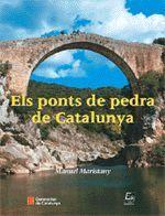 PONTS DE PEDRA DE CATALUNYA (RÚSTICA)/ELS