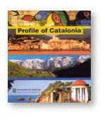 PROFILE OF CATALONIA