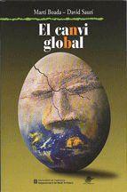 CANVI GLOBAL/EL