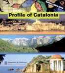 PROFILE OF CATALONIA (3A ED.)