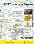 ATLES COMARCAL DE LA GARROTXA [CD-ROM]