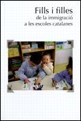 FILLS I FILLES DE LA IMMIGRACIÓ A LES ESCOLES CATALANES