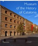 MUSEUM OF HISTORY OF CATALONIA 1996-2006