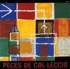 PECES DE COL·LECCIÓ