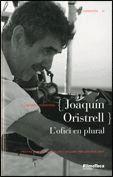 JOAQUIN ORISTRELL L´OFICI EN PLURAL