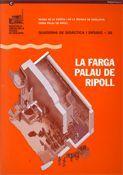 FARGA PALAU DE RIPOLL/LA