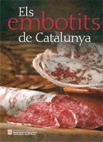 EMBOTITS DE CATALUNYA/ELS