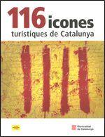 116 ICONES TURÍSTIQUES DE CATALUNYA