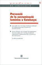 LLENGUA CATALANA. MATERIAL DIDÀCTIC PER A CURSOS DE NIVELL INTERMEDI (B) LLEI 6/2001, DE 31 DE MAIG,