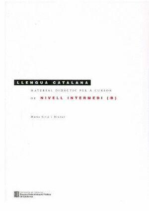 COMPROMÍS DE CATALUNYA AMB EL MULTILATERALISME/EL