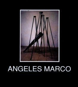 ANGELES MARCO