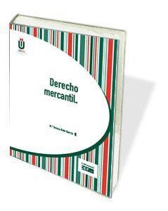 DERECHO MERCANTIL (2ª EDICIÓN)