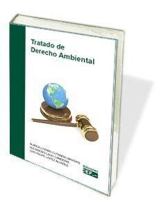 TRATADO DE DERECHO AMBIENTAL