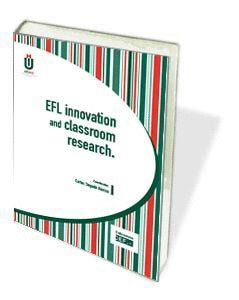 EFL INNOVATION AND CLASSROOM RESEARCH