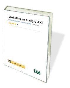 MARKETING EN EL SIGLO XXI