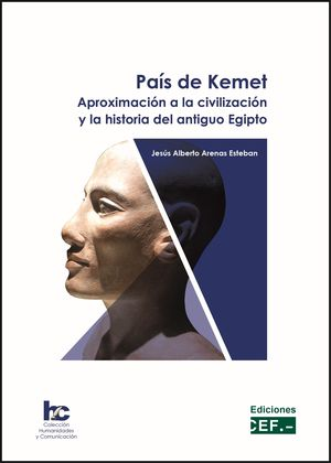 PAÍS DE KEMET