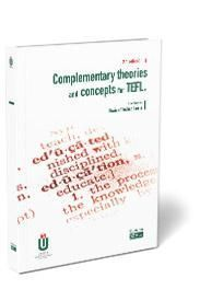 COMPLEMENTARY THEORIES AND CONCEPTS FOR TEFL