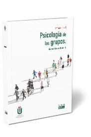 PSICOLOGÍA DE GRUPOS