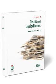 TEORÍA DEL PERIODISMO